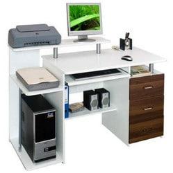 Meilleur bureau informatique